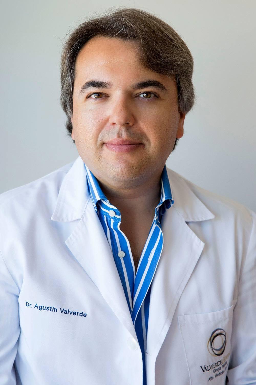 Dr-Valverde-Cirujano-Plastico