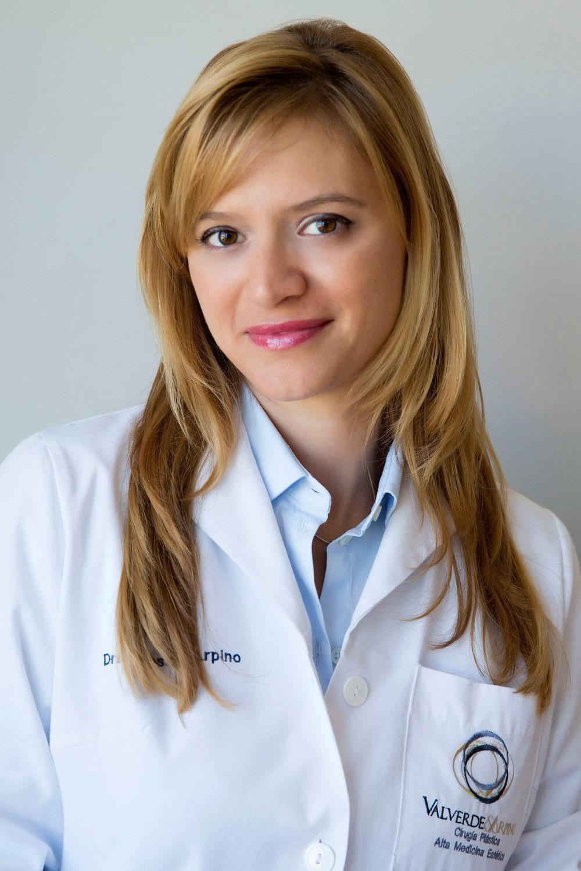 Dra-Arpino-Cirujano-Plastico