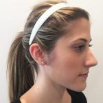 earfold-2
