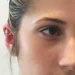 earfold-5