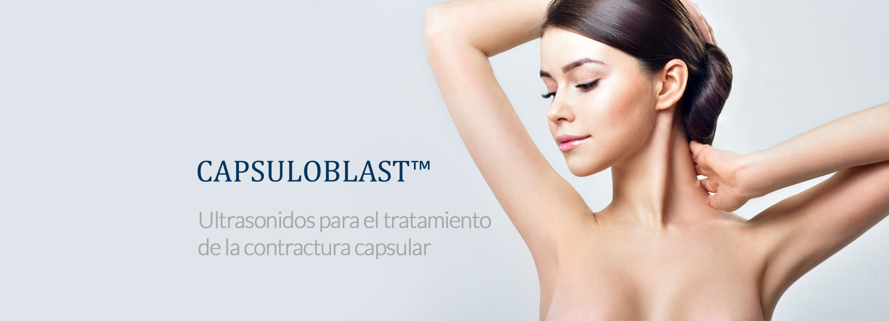 capsuloblast-slide-3