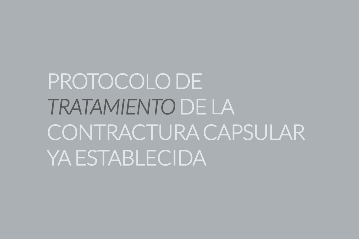 protocolo-2