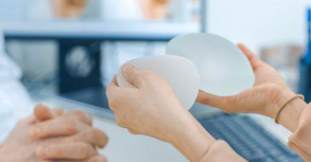 ¿Cuánto tiempo dura un implante de pecho? ¿Se pueden romper?