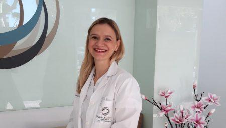 Crecimiento del 30% en Medicina Estética