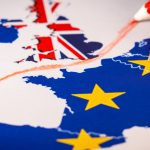 Effects of Brexit in surgery