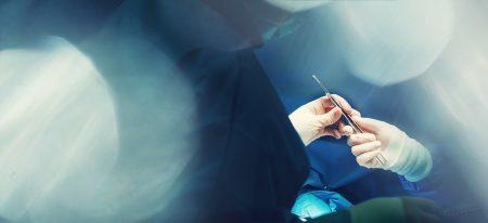 ¿Cómo saber si tu Cirujano es Oficial o no?