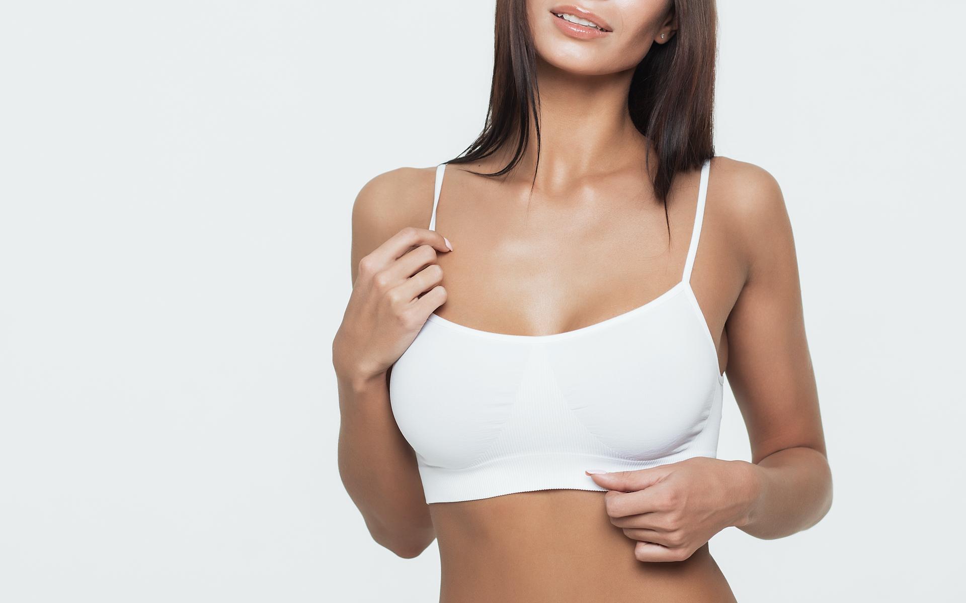 VA cirugia mamaria