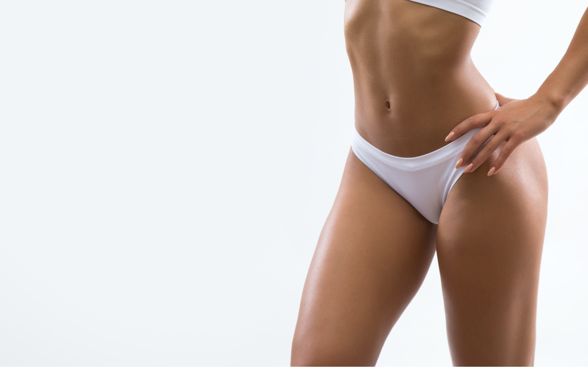 VA - tratamientos corporales-2