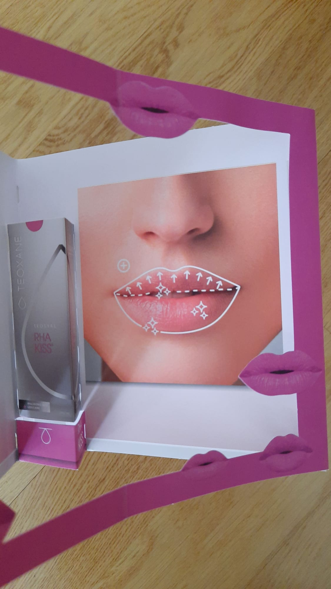VA cada labio es unico2