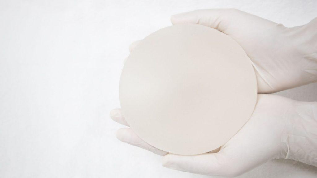 Quitar-implantes