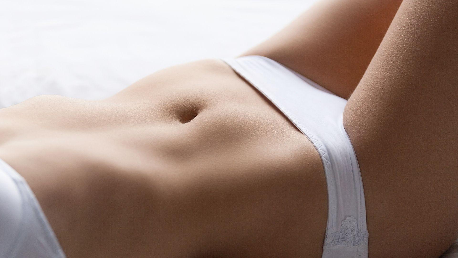 Marcaje-abdominal