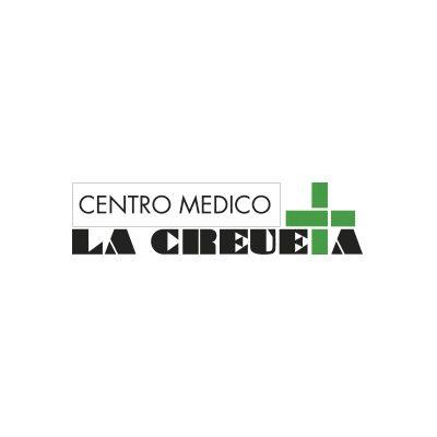 Centro Medico la Creueta