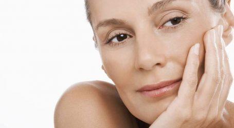 Rejuvenecimiento-facial-con-grasa-propia-medicina-estetica
