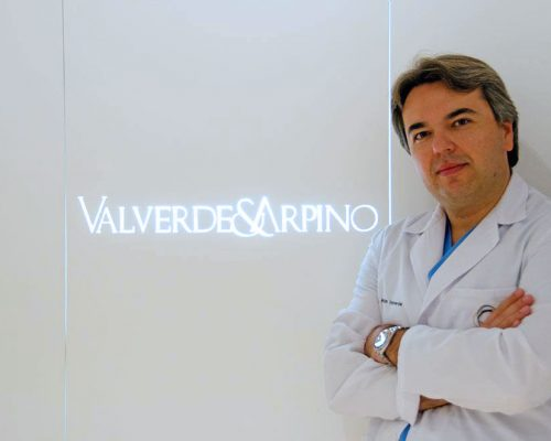 dr-agustin-valverde