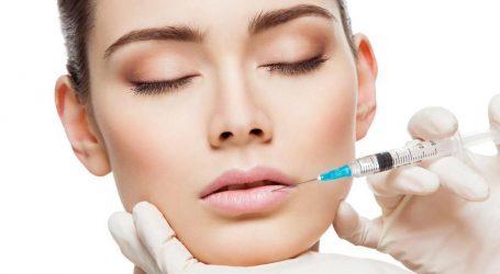 remodelacion-de-labios